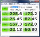 SSD_20150530