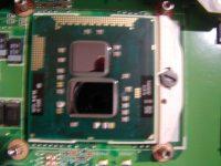 Core I5 M560